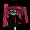Аватар пользователя Sundero