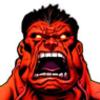 Аватар пользователя DarkGunSlinger