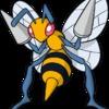 Аватар пользователя BeeDrill