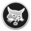 Аватар пользователя Katzemann