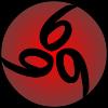 Аватар пользователя patchfinder