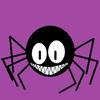 Аватар пользователя paukanchesha