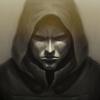 Аватар пользователя DarkMonarh