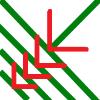 Аватар пользователя R0levik