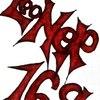 Аватар пользователя leoner169