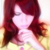 Аватар пользователя irimoon
