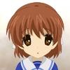 Аватар пользователя gerchik