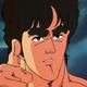 Аватар пользователя hitakeri