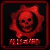 Аватар пользователя Allizard