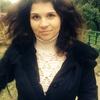 Аватар пользователя Alice1129