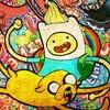 Аватар пользователя mclovin9000