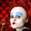Аватар пользователя LadyCatana