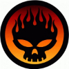 Аватар пользователя HotHead