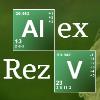Аватар пользователя AlexRezv