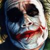 Аватар пользователя JokerRus52