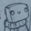 Аватар пользователя Popkorm
