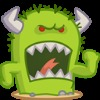 Аватар пользователя vermin754