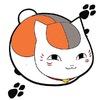 Аватар пользователя Ashina