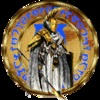 Аватар пользователя sazanstheme