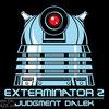 Аватар пользователя Extermintor