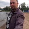 Аватар пользователя Ov3rR1de
