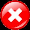 Аватар пользователя error94
