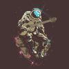 Аватар пользователя Nailka93