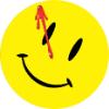 Аватар пользователя PanYuri