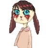 Аватар пользователя Pridymala