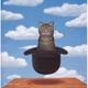 Аватар пользователя Catsby