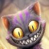 Аватар пользователя CheshirskiyKto