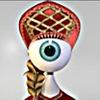 Аватар пользователя Krupinka