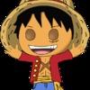 Аватар пользователя Monki