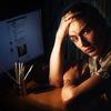 Аватар пользователя servidelumine