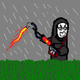 Аватар пользователя Chaos1demon