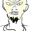 Аватар пользователя figurist