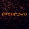 Аватар пользователя StormyDay