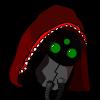 Аватар пользователя PashaQMP