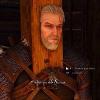 Аватар пользователя GeraltRivskiy