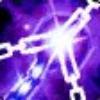 Аватар пользователя Takanuva