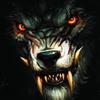 Аватар пользователя taLLlkent