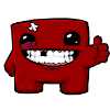 Аватар пользователя MrTortiK
