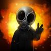 Аватар пользователя AlexSvet