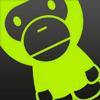 Аватар пользователя MrSoloDolo