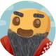 Аватар пользователя ingwee