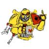Аватар пользователя romzeiis