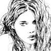 Аватар пользователя delarija