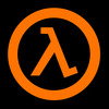 Аватар пользователя AnVIRUS