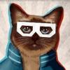 Аватар пользователя shapengauer