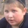 Аватар пользователя OpasnyPocik